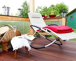 m bel f r balkon und terrasse balkonm bel gartenm bel. Black Bedroom Furniture Sets. Home Design Ideas