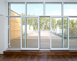 Schiebetüren Für Balkon Und Terrasse | Schiebetüren Nach Maß Schiebeturen Fur Die Terrasse