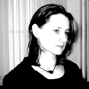 Carola Neißer